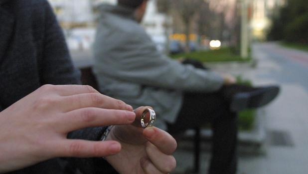 La edad mínima para contraer matrimonio no se elevará de 16 a 18 años