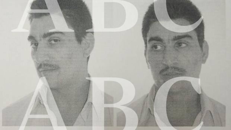 Asesino gitano, uno de los fugitivos más buscados en España, se ...