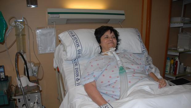 La nueva norma regulará los cuidados paliativos de los enfermos terminales