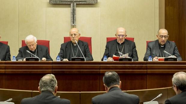Los obispos recuerdan que la Religión no puede ser sustituida por «una ética del estado»