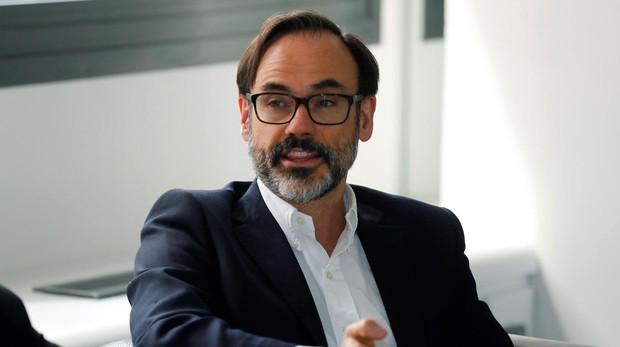 Fernando Garea