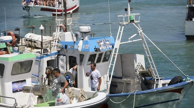 El acuerdo que acaba de finalizar permitió 400 empleos directos y otros tantos indirectos en Cádiz