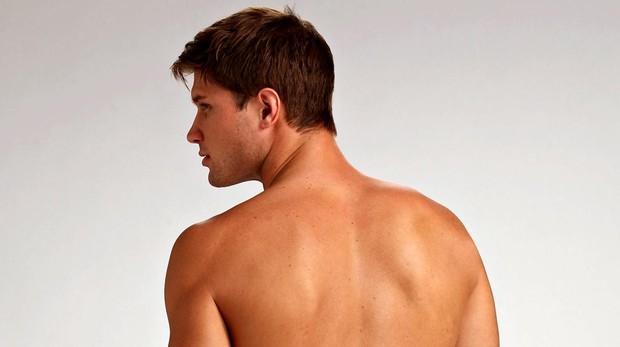 Sociedad Ciertos estilos de ropa interior masculina pueden inhibir la  producción de esperma ABC a9d5eaadb740