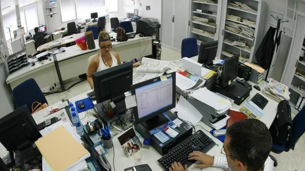 En España no se imponen las políticas de conciliación