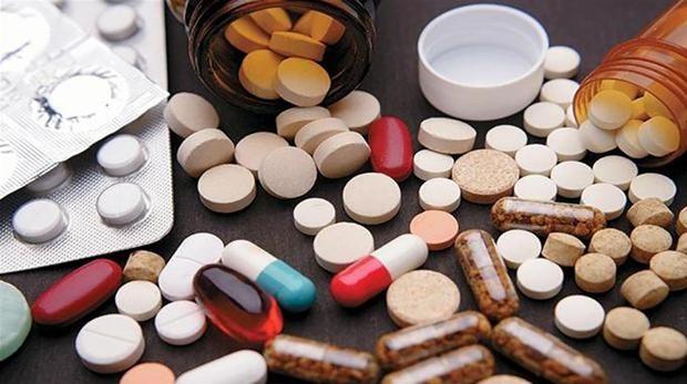 Los opiáceos son ya la epidemia más letal en Estados Unidos