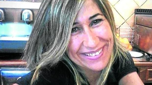 Cristina Beraza estaba casada y era madre de 2 hijos.