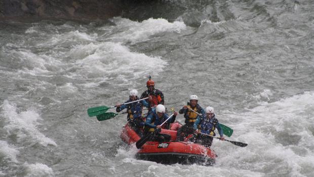 Rebajan a diez la cifra de muertos por la crecida de un río en el sur de Italia (europapress.es)