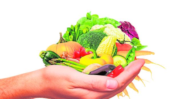 Hay que conectar con nuestro cuerpo y entender que no hay que cuidar sólo lo que se come, también cómo se hace