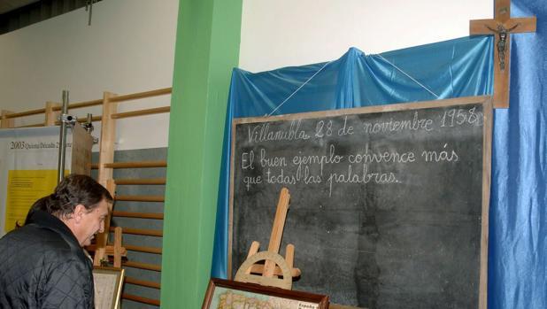El Gobierno quiere eliminar a la religión del currículo escolar como materia computable