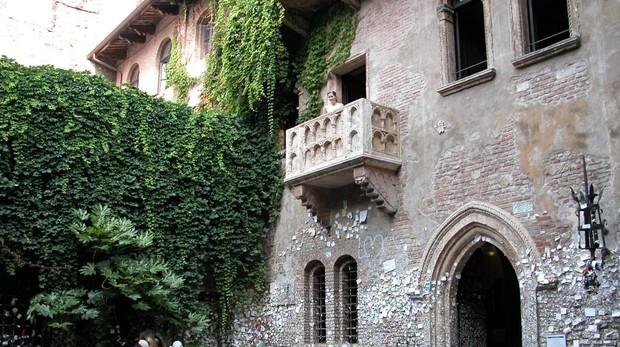 Verona se ha declarado ciudad «provida»