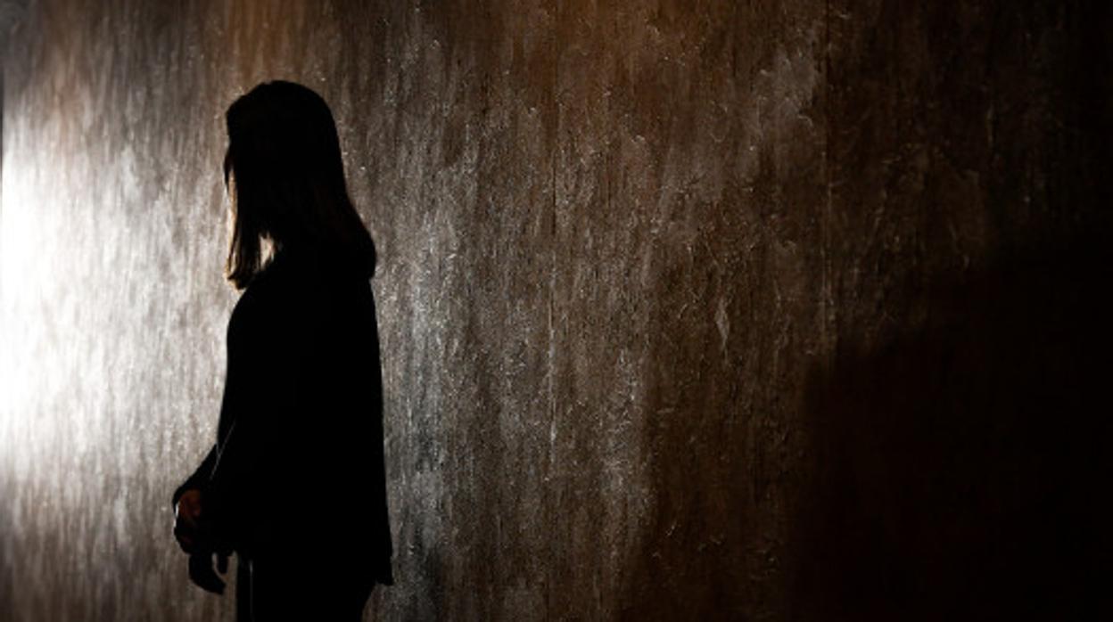 «A mi amiga le quemaron los genitales con cigarros»: el infierno de las esclavas sexuales europeas y latinas en Japón