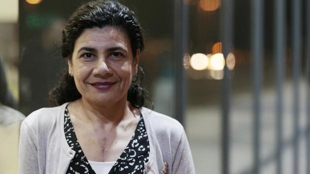 200 escuelas catalanas se niegan a desvelar las horas que hacen de castellano