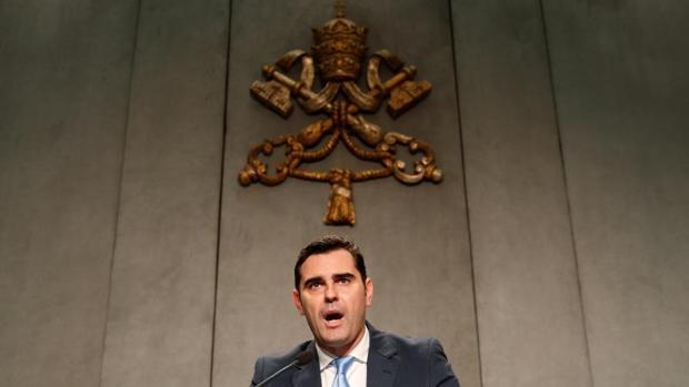 El Papa quiere que la cumbre antipederastia sea «una reunión de pastores, no un congreso de estudio»