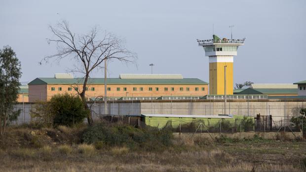 El Gobierno autorizó en enero el experimento para reducir la agresividad de los presos