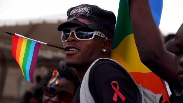 Kenia sigue defendiendo la ley que criminaliza el sexo homosexual