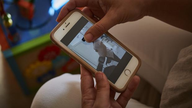 La clínica en la que los españoles no quieren ser padres por gestación subrogada