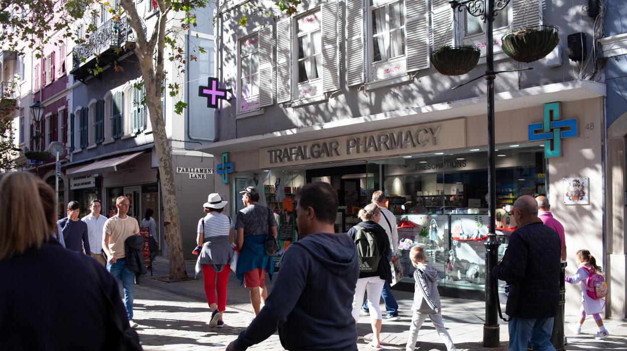 portugal farmacia disfunción eréctil
