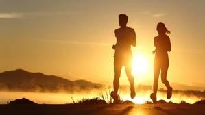 Diez consejos para lanzarte al running