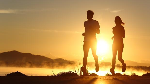 10 consejos para iniciarte en el running