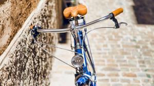 Semana Santa a golpe de pedal