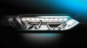 El proyecto más exclusivo de Peugeot no es un coche