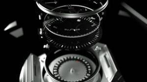 BaselWorld 100, vestir el tiempo