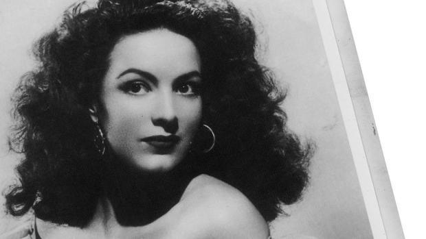 María Félix: la mujer que hizo un lujo de sí misma