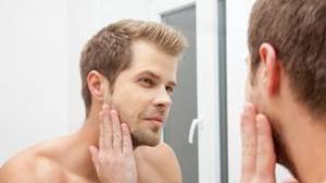 Las operaciones estéticas masculinas se han incrementado un 20% en el último año