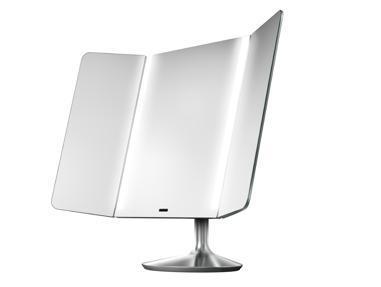 Espejo Pro (399,99€)