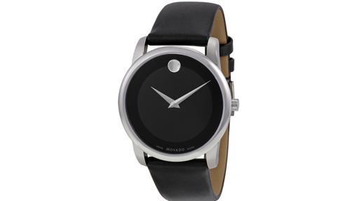 b59d53df782b Relojes de diseño