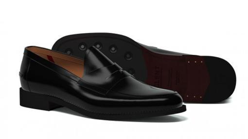 f50e132f1347b Zapatos a medida  El arte de la exclusividad