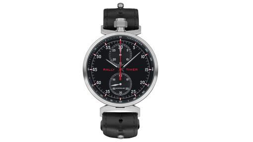 c9642d38b389 Relojes de titanio versus acero