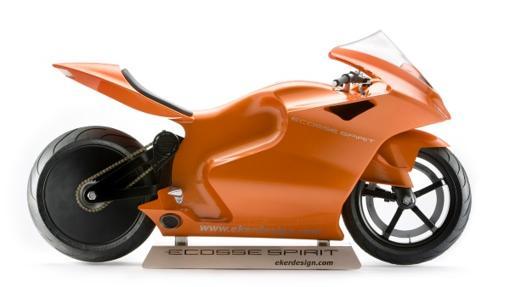 ES1 Superbike
