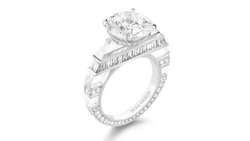 Todo lo que debes saber sobre los anillos de compromiso 2fbb85bd2a3
