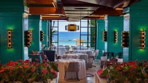 Planes para vivir el lujo de Ibiza