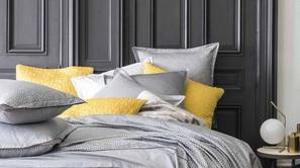 La ropa de cama más exclusiva