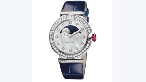 78518e05c Los relojes que llevarán las mujeres esta temporada