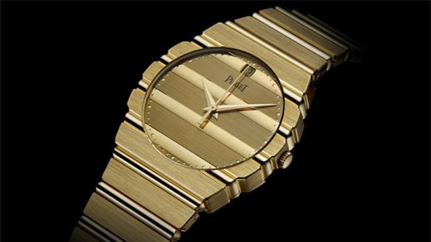 450253d820bc El reloj vuelve a 1970