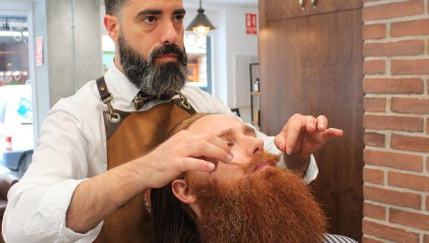 Los 10 mandamientos de una barba perfecta