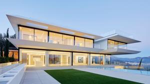 ¿Es ésta la mejor casa del mundo?