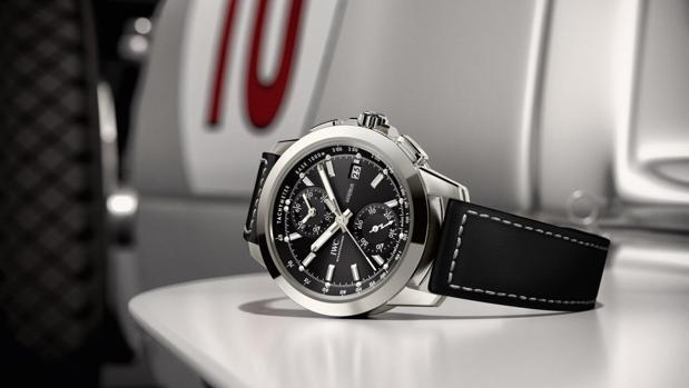 e4327b131ecc ¿Cómo elegir el reloj perfecto
