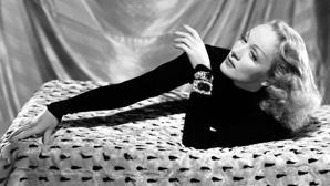 La última joya de Marlene Dietrich