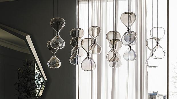 Luz y diseño para agrandar tu casa