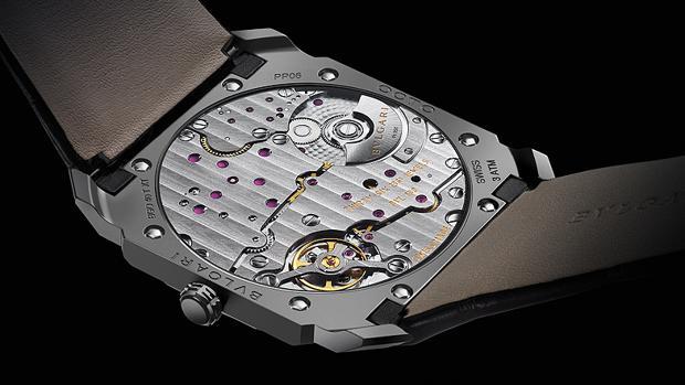 df8c4bf727c3 Los Oscar de la relojería