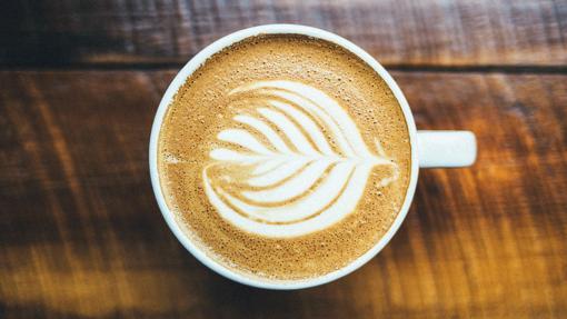 La experiencia de catar café