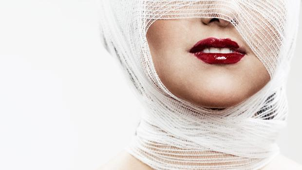 En época estival y comienzo de las fiestas navideñas aumenta la demanda de operaciones de cirugía estética