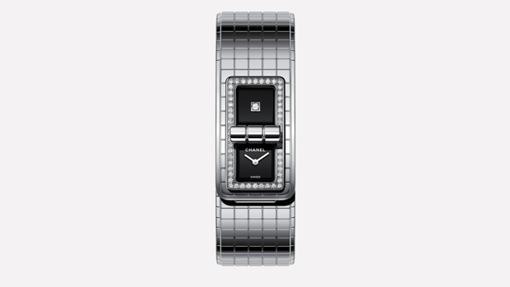 Reloj Code Coco