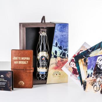 Pack Edición Especial Navidad