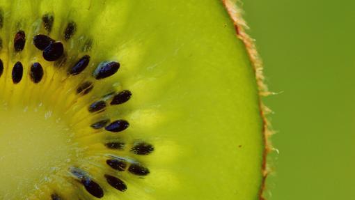 Existen múltiples variedades de kiwi