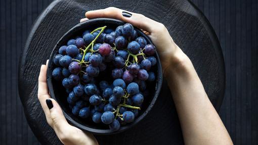 La fruta perfecta para recibir el año